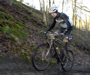Tom Hoekman | Zwiep fietsen offroas team | Hengelo | Oldenzaal | Drente 200 Marathon | 2017